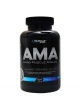 AMA 180 žvýkacích pomerančových tablet