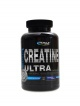 Creatine ultra caps 800 mg 100 kapslí