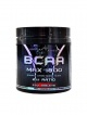 BCAA 1800 mg 250 tablet