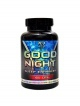 Good Night sleep enhancer 100 kapslí