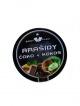 Arašídy + čokoláda + kokos 250 g