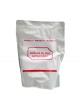 Sušené mléko odtučněné 1 kg sáček