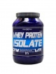 Whey Isolate 2000 g