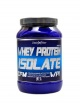Whey Isolate 1000 g