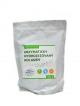 Enzymat. hydrolyzovaný kolagen 100% 1kg sáček