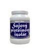 Sojový protein izolát 1 kg dóza