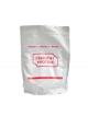 Pšeničný protein 80% 1 kg sáček