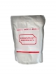 Syrovátkový protein 80% neochucený 1 kg sáček