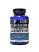 Carnitine ultra tabs 120 tbl.