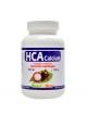 HCA calcium garcinia 100 tablet exp 8/2018