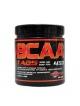 BCAA 4-1-1 500 tablet 1000 mg + Vinitrox