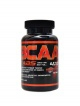 BCAA 4-1-1 100 tablet 1000 mg + Vinitrox