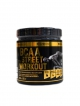 BCAA for street workout 500 g