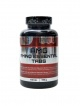 AMG amino essential tabs. 150 tablet