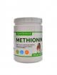 L-Methionin 400 500 kapslí