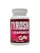 Tyrosin 100 kapslí