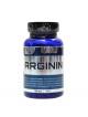 Arginin 100 kapslí