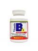 Niacin vitamin B3 500 tablet