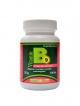 Kyselina listová - Folacin (vit. B9) 100 tbl.