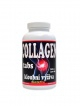 Collagen tabs 300 tablet
