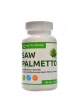 Saw Palmetto 160 mg 100 kapslí