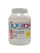 Junior After sport shake 1500 g
