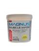 Magnus 2800 g + BCAA 330 g