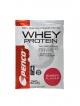 Whey protein 25g