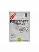 Restart drink 50 g