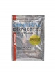 MD mineral drink 20g