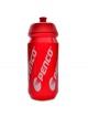 Bidon Penco - lahev 500 ml
