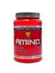 Amino X 1015 g