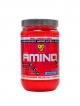 Amino X 435 g 30 serv.