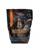 Instant Mass Heavy weight 5400 g