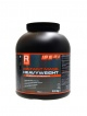 Instant Mass Heavy weight 2400 g