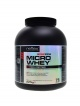 Micro Whey 2270 g