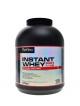 Instant Whey pro 4400 g