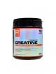 Creapure Creatine monohydrate 500 g