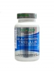 Bulgarian Tribulus Terrestris 90 tablet