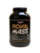 Royal Mass 3000 g