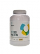 I Love BIO Protein natural 1,4kg