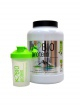 I Love BIO Protein čoko. 1,4kg + šejkr 400ml