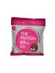 EGG white protein balls 45g