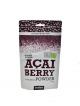 Acai Berry Powder 100g