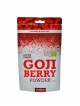 Goji Berry Powder BIO 200g