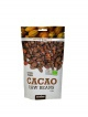 Cacao Beans BIO 200g