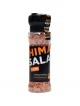 Himalájská sůl hrubá 180g solnička