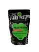 Protein shake 75% RAW natural 450 g