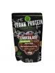 Protein shake 63% RAW čokoláda BIO 450 g