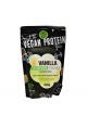 Protein shake 70% RAW vanilka BIO 450 g